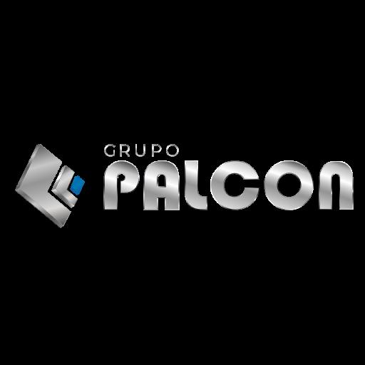 Palcon-logo