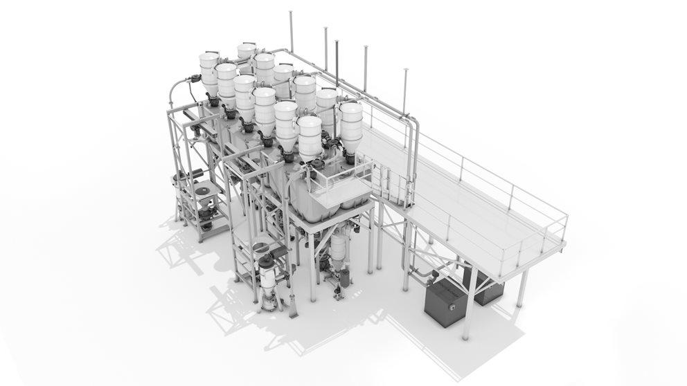 AGI-Arroz-Legumbres-Instalaciones-Comerciales