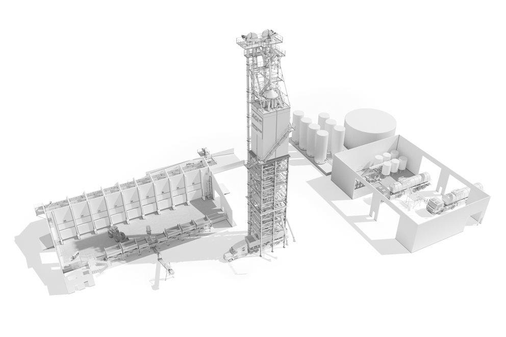 AGI-Fertilizantes-Instalaciones-Comerciales