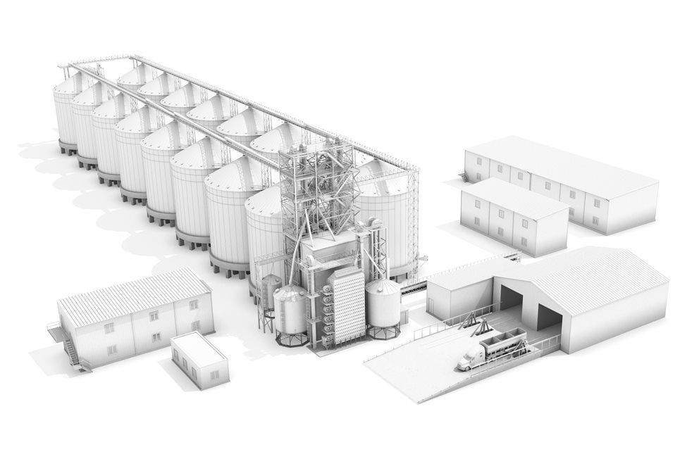AGI-Grano-Instalaciones-Comerciales