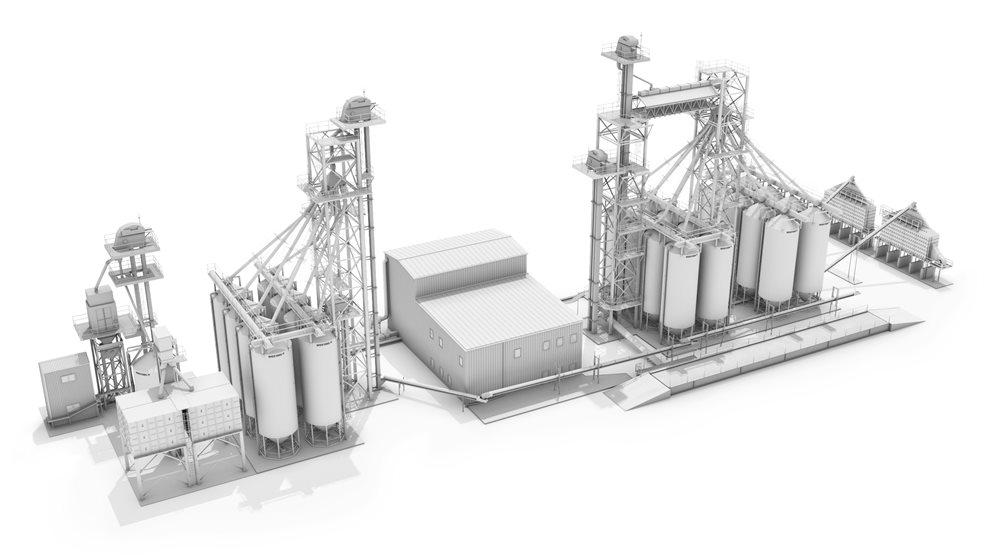 AGI-Semillas-Instalaciones-Comerciales