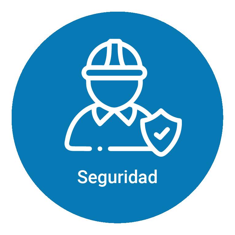 Palcon-seguridad-icono-inicio